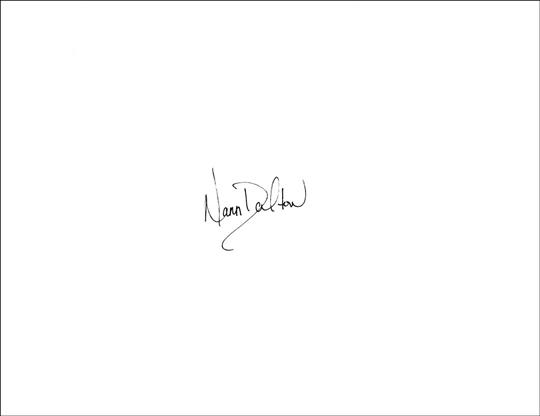 DST-Signature-Image-02