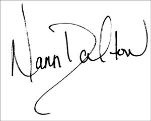 DST-Signature-Image-03jpg