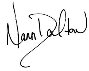 DST-Signature-Image-04