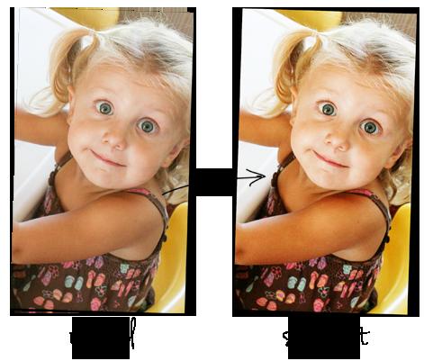 dst-eye-contrast-img2
