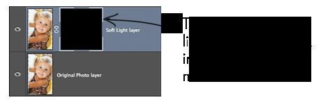 dst-eye-contrast-img3