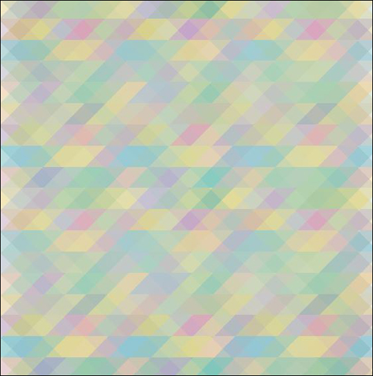 dst-graphic-triangles-07