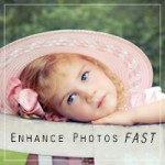 enhance-photos-fast-class-thumbnail