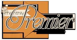premier-membership-250