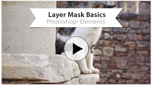 LayerMaskBasics-1