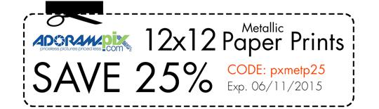 adoramapix2015-coupon-prints