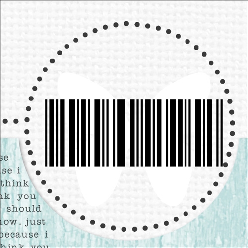 dst-creative-barcode-img02