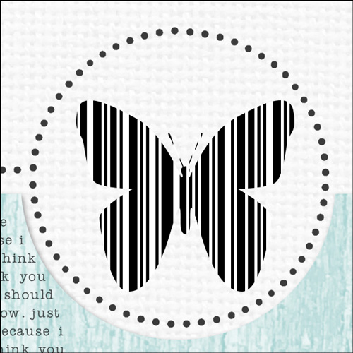 dst-creative-barcode-img03