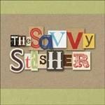 SavvyStasher-thumbnail-200