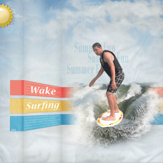 2confused4me-Wake-surfing2