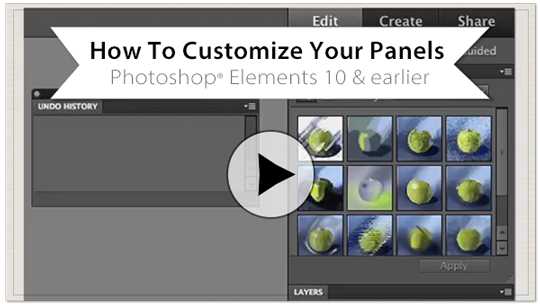 customize-panels-el10-play