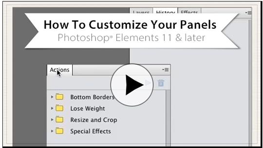 customize-panels-el11-play