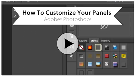 customize-panels-ps-play