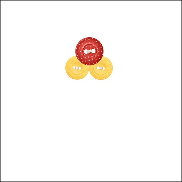 1510-dst-button-fun-02