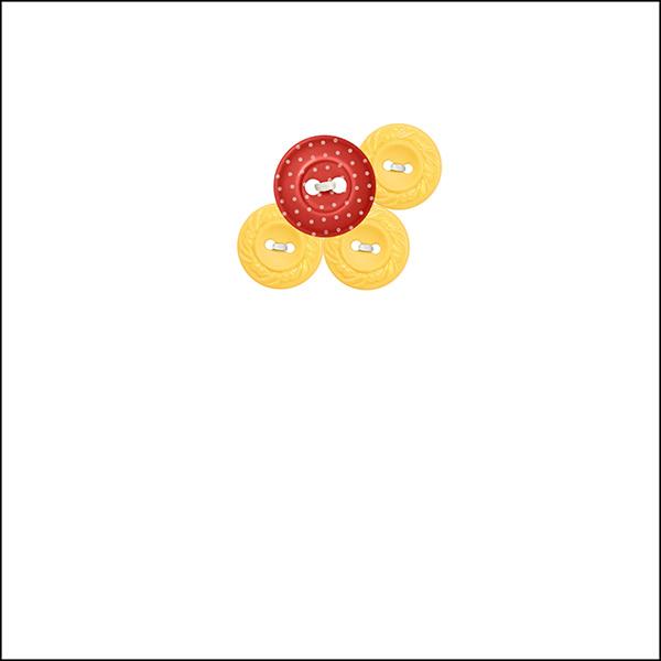 1510-dst-button-fun-03
