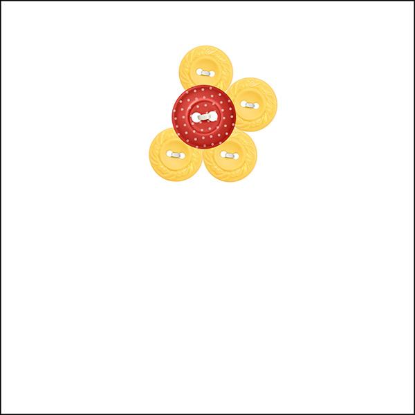 1510-dst-button-fun-04