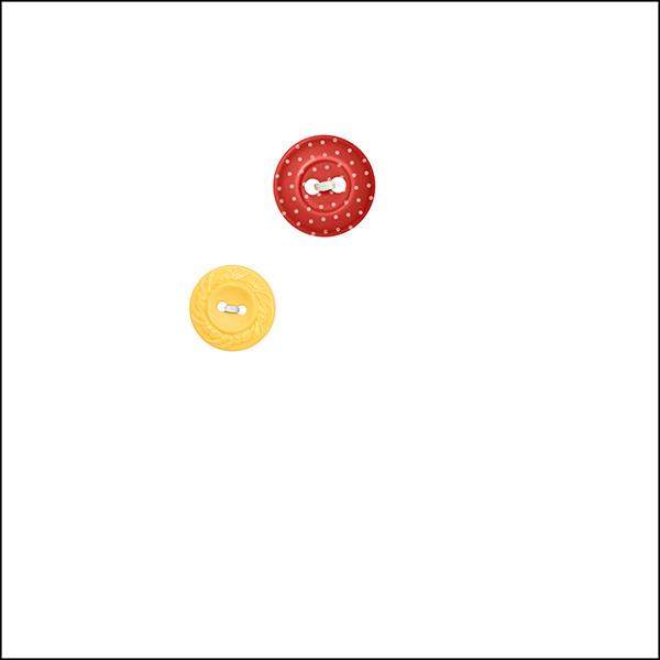 1510-dst-button-fun-1
