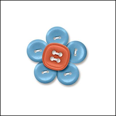 1510-dst-button-fun-13