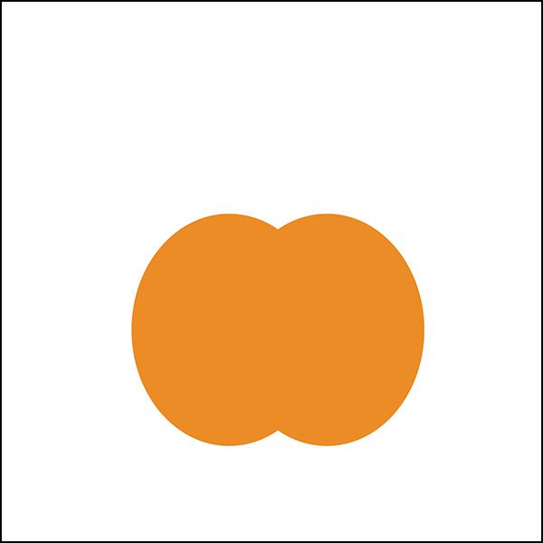 1511-dst-pumpkin-palooza-02