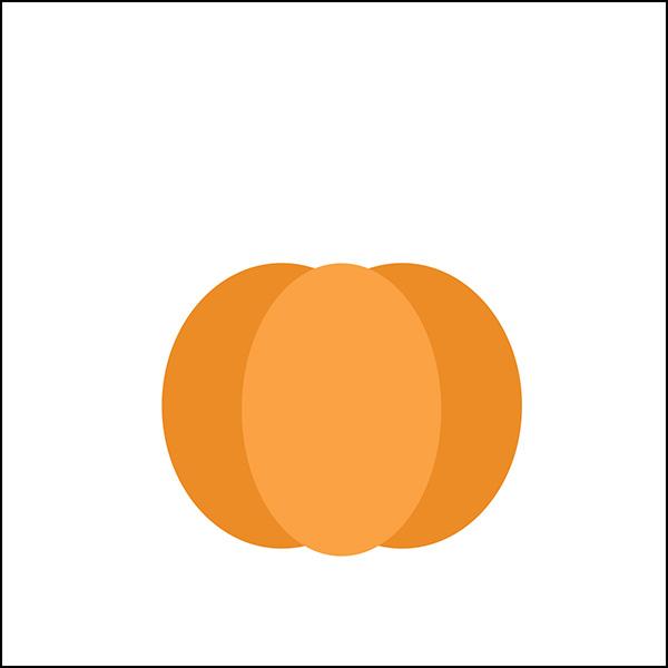 1511-dst-pumpkin-palooza-03