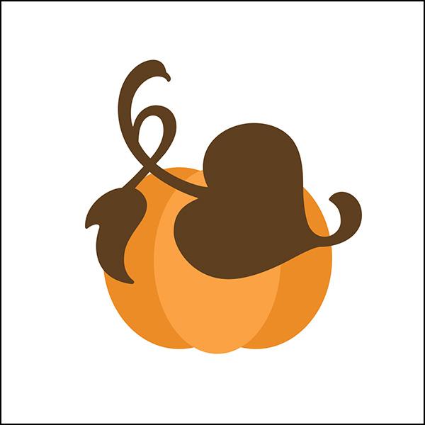 1511-dst-pumpkin-palooza-04