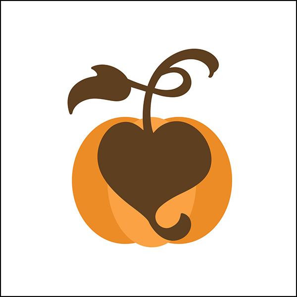 1511-dst-pumpkin-palooza-05