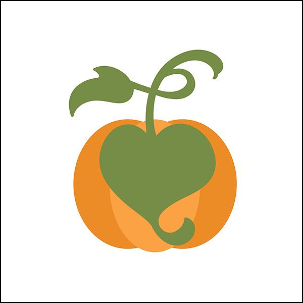 1511-dst-pumpkin-palooza-06