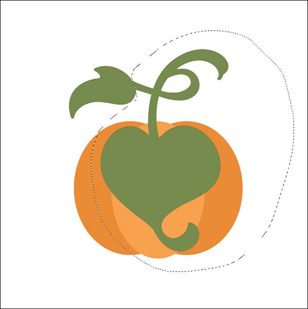 1511-dst-pumpkin-palooza-07