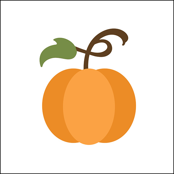 1511-dst-pumpkin-palooza-08