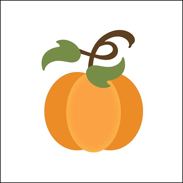 1511-dst-pumpkin-palooza-09a