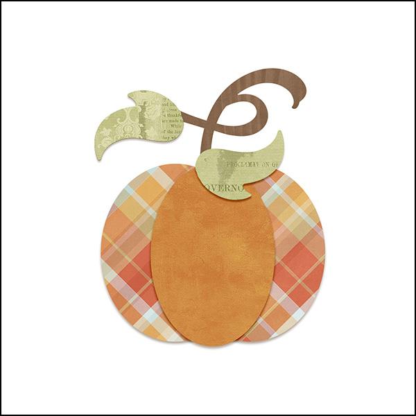 1511-dst-pumpkin-palooza-10