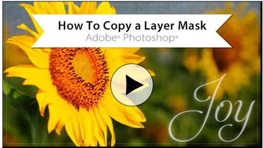 copy-mask-ps-button