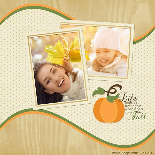 1511-dst-pumpkin-palooza-LO