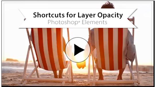 shortcuts-layer-opacity-EL