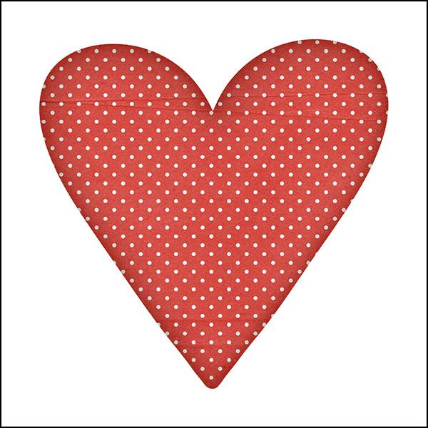 1601-dst-folded-heart-02