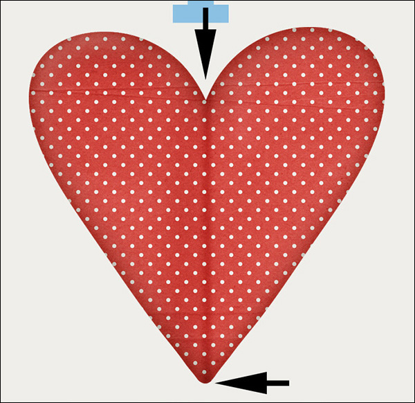 1601-dst-folded-heart-03
