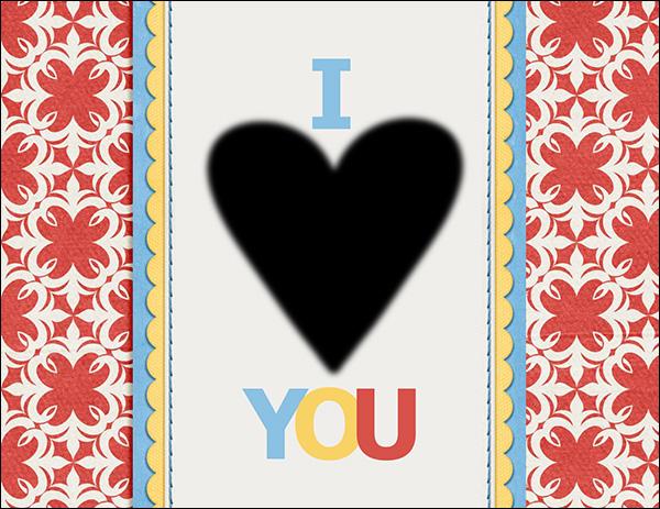 1601-dst-folded-heart-04
