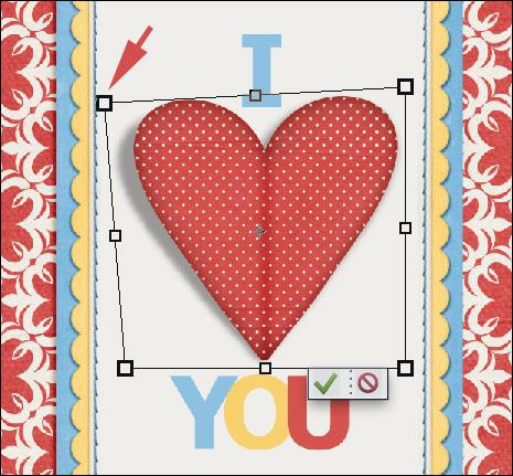 1601-dst-folded-heart-05