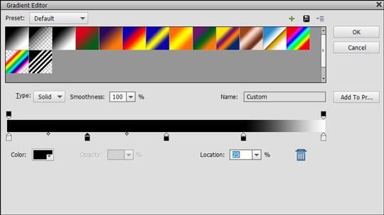 DST-gradient-04a