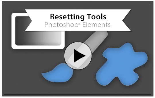 resetting-tools-el