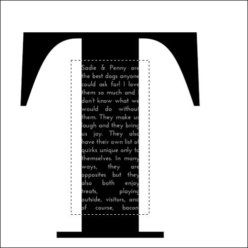 dst-big-letter-journaling-IMG-05