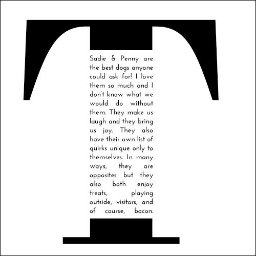 dst-big-letter-journaling-IMG-07