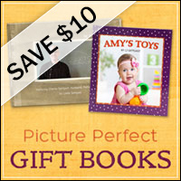 picture-perfect-gift-books-save10
