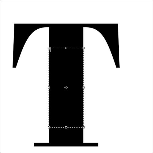 dst-big-letter-journaling-IMG-08