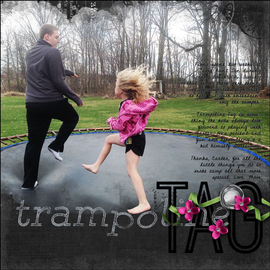 dst-trampled-type-img5