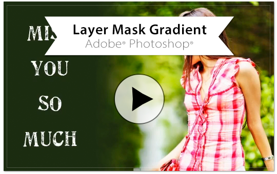 layer-mask-gradient-psplay