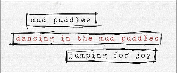 1607-syndee-DST-Messy-Text-Boxes_003