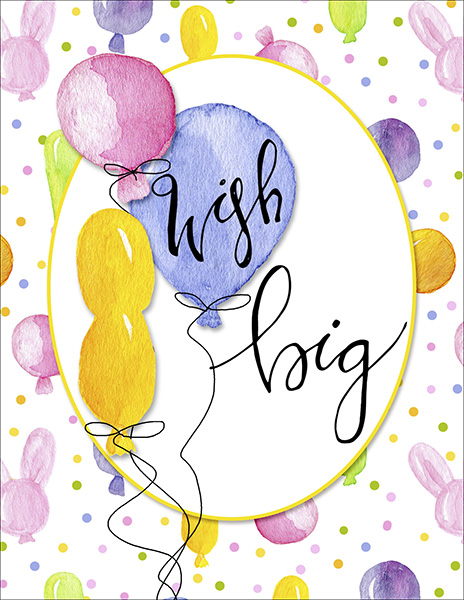 1608-syndee-DST-Favorites-Card