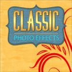 classic-photo-effects-square-250-px