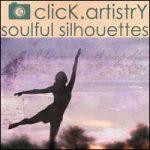 clickart-souful-silhouettes-class-button